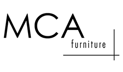 MCA-Furniture-Logo
