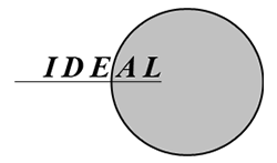 logo_ideal_moebel