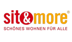 sit_more_logo